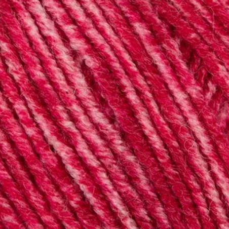 Stylecraft Batik DK 1904 Cherry