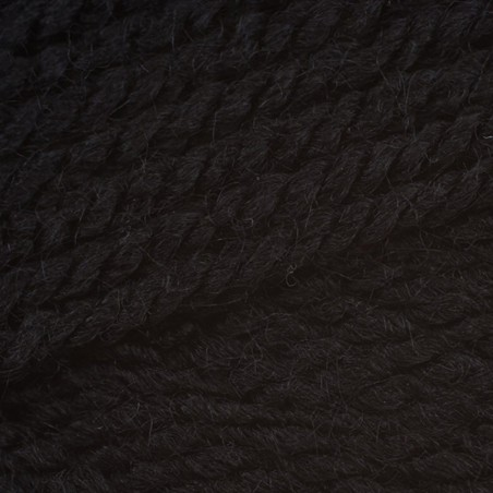 Stylecraft Special DK 002 Black
