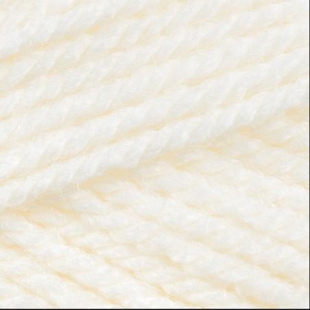 Stylecraft Special DK 003 Cream