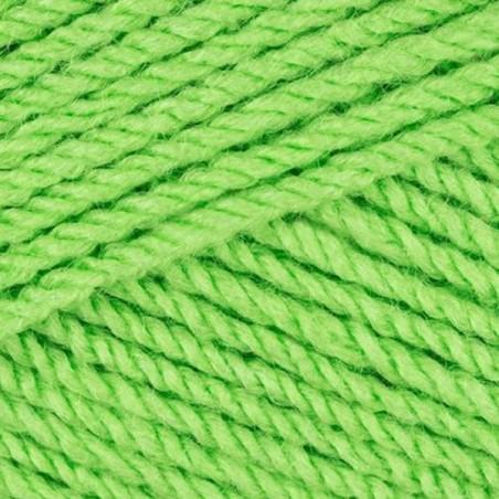 Stylecraft Special DK 821 Grass Green