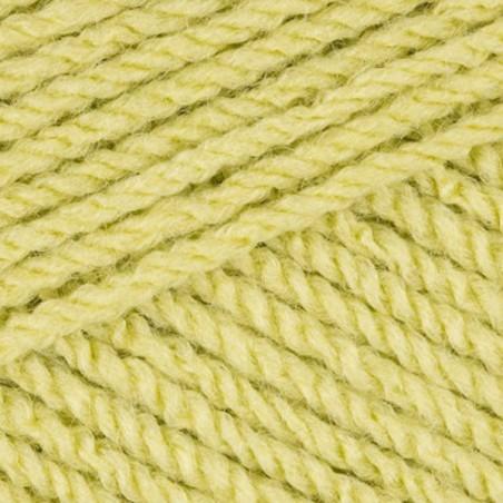 Stylecraft Special DK 822 Pistachio