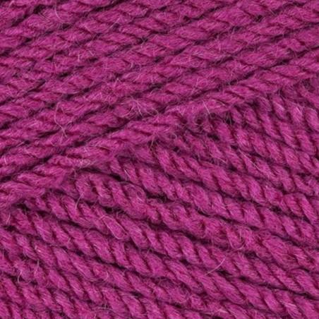 Stylecraft Special DK 828 Boysenberry