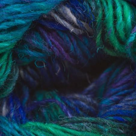 Noro Silk Garden 4 Ply Shade 008