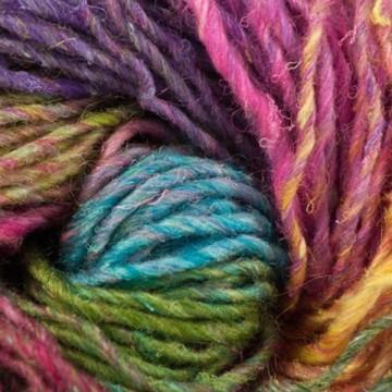 Noro Silk Garden Shade 087