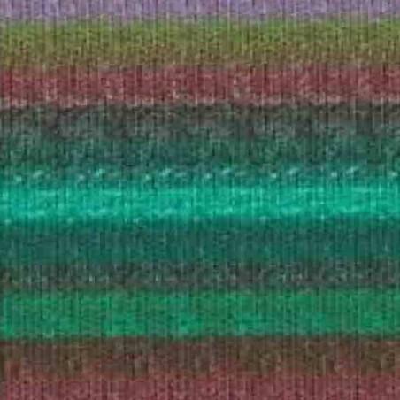 Noro Silk Garden Sock Shade 370